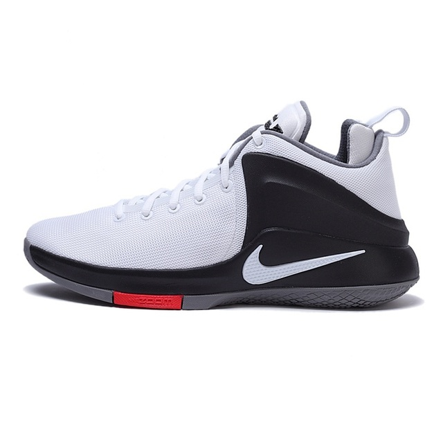 f30773ab000d1 Αγορά Sneakers | Original 2018 NIKE ZOOM WITNESS EP Men's Basketball ...