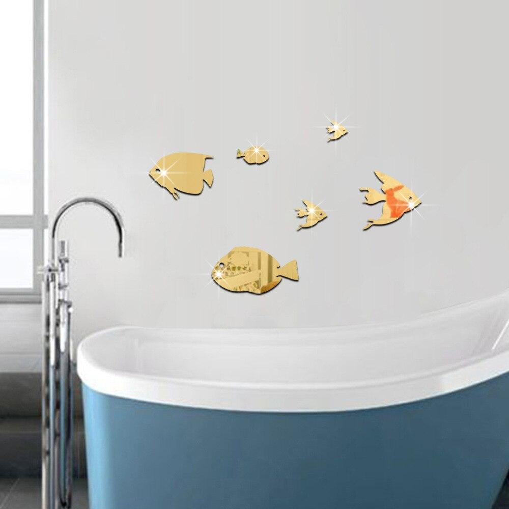 Online kopen wholesale acryl badkamer panelen uit china acryl ...