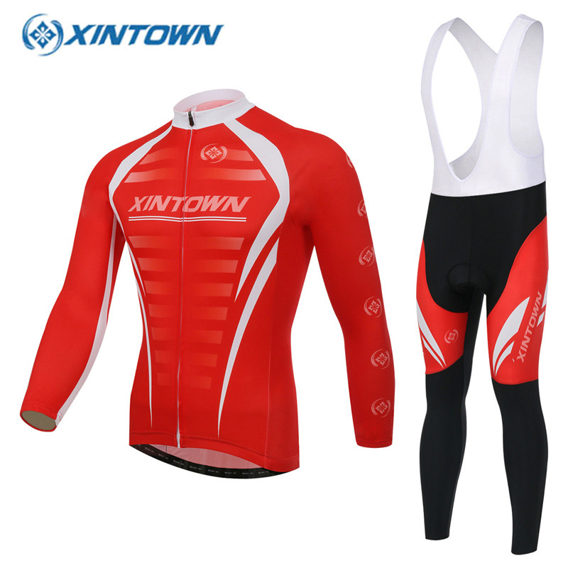 Breathable Cycling Jersey women Sports Clothing Ropa Ciclismo Anti-sweat Mtb Bike Wear Mans Racing Bicycle Clothes basecamp cycling jersey long sleeves sets spring bike wear breathable bicycle clothing riding outdoor sports sponge 3d padded