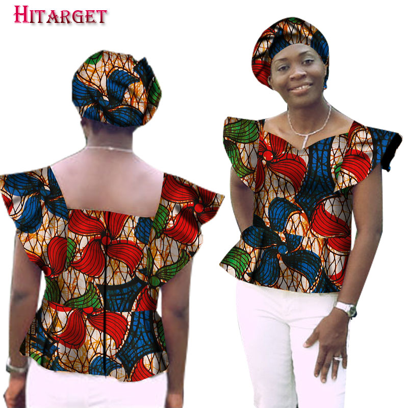Find great deals on eBay for african shirt women. Shop with confidence.