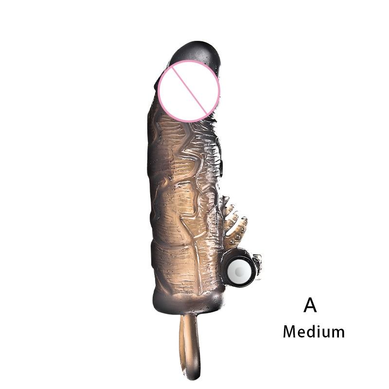 Penis rings (12)