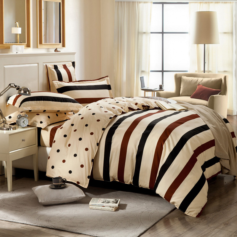 Buy double bed quilt covers and get free shipping on AliExpress.com : double bed quilt - Adamdwight.com