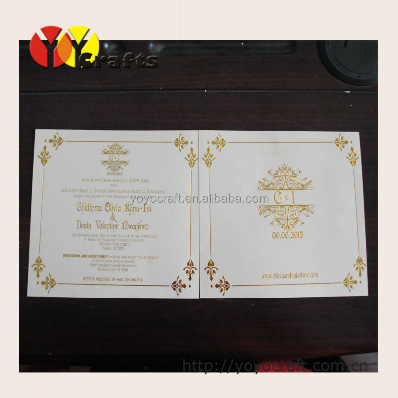 Fancy Swan Invitation Silver Metallic Paper Laser Cut Wedding Invitations Romantic Design Luxury Card In Cards From Home