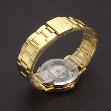 Emperor – Prestiżowy zegarek