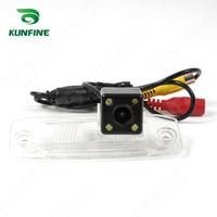 HD Car Rear View Camera For Hyundai Elantra Tosson Elantra 2012 Parking Night Vision Waterproof