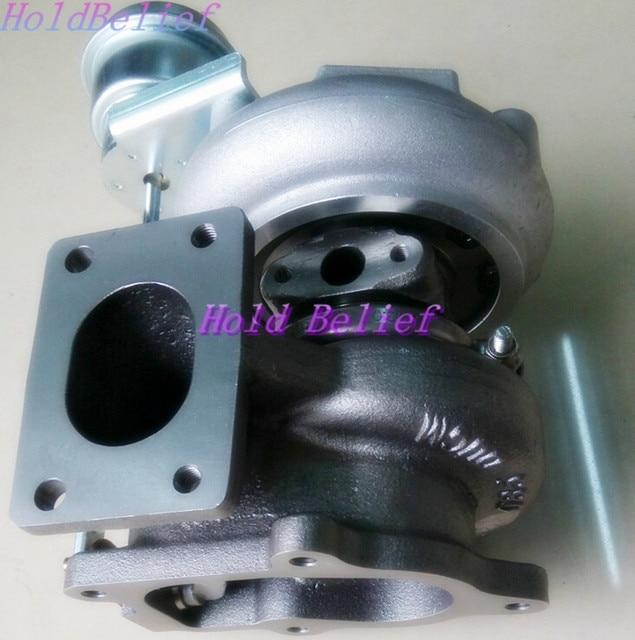 Td04hl 13gk turbo 1g544 17012 turbocharger for kubota v3800 engine td04hl 13gk turbo 1g544 17012 turbocharger for kubota v3800 engine a47gt d3502 fandeluxe Gallery