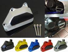 Popular Honda Cbr600rr Engine Cover Buy Cheap Honda Cbr600rr Engine
