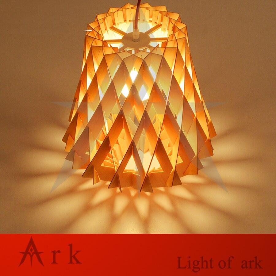 Online kopen Wholesale kleine hanglamp uit China kleine hanglamp ...