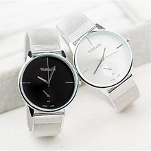 WoMaGe Women Watches Top Brand Watch Woman Luxury