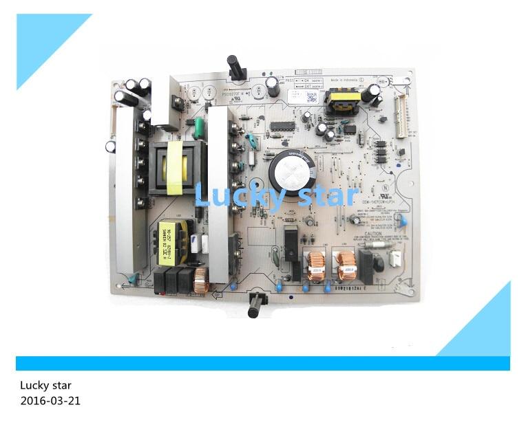 все цены на Original KLV-40V300A 46V300A High pressure plate 3H267W-2 PSC10270E онлайн
