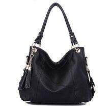 Luxury Handbags Women Bags Designer Crossbody Bags For Women 2019 Messenger Bag With Tassel Bolsa Feminina Tote Shoulder Bag Sac цена в Москве и Питере
