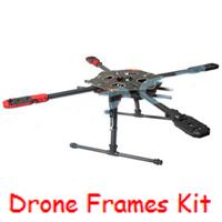 1. Drone Frame Kit
