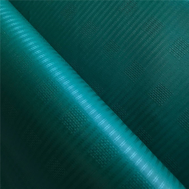 Atiku Da Uomo In Tessuto Panno Svizzero Atiku Materiale di buona qualità Nigeriano Navy Blu Atiku Tessuto 10 metri di Colore Verde Atiku Tessuto