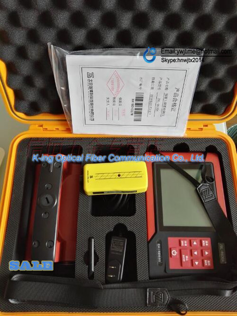 ZBL-R630A CONCRETE REBAR Localizador Escáner/Ferromagnético Buscador Detector/Medidor de Recubrimiento/Rebar Localizador/Localizador de Barras de Hormigón