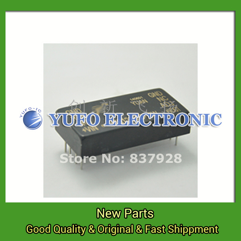 Free Shipping 1PCS GRB12250D-10W-B agent Module DC-DC power supply new original