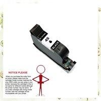 51645A For HP45 Ink Cartridge For HP Deskjet 710c 720c 815c 832c 820cxi 830c 850c 870cxi