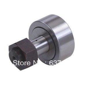 ФОТО Needle roller bearing    KR80 / CF30  motor skateboard  KR80 Cam follower