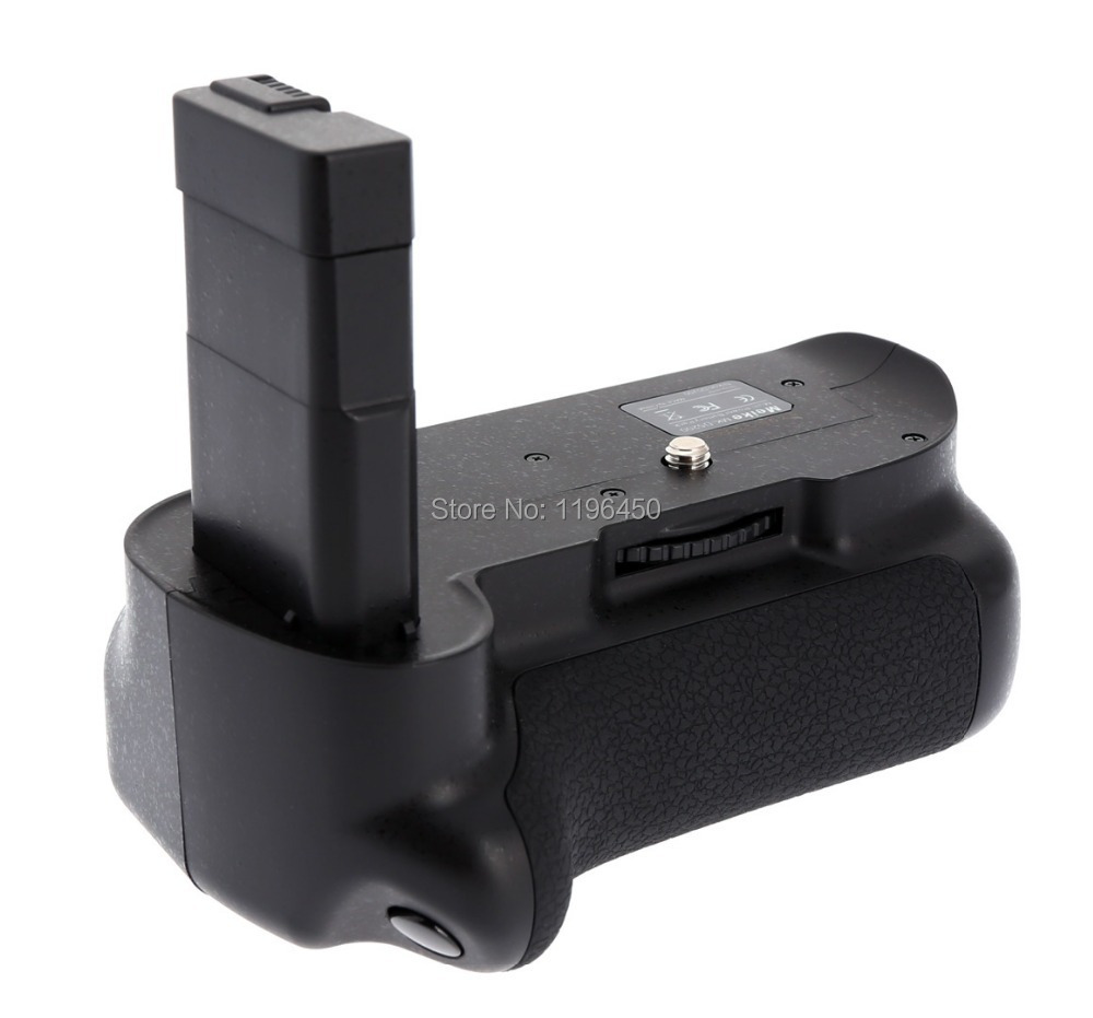 MEKE Meike MK D5100 Vertical Battery Grip for Nikon D5100 EN-EL14 free shipping велосипед focus raven 2 0 20 g 2013