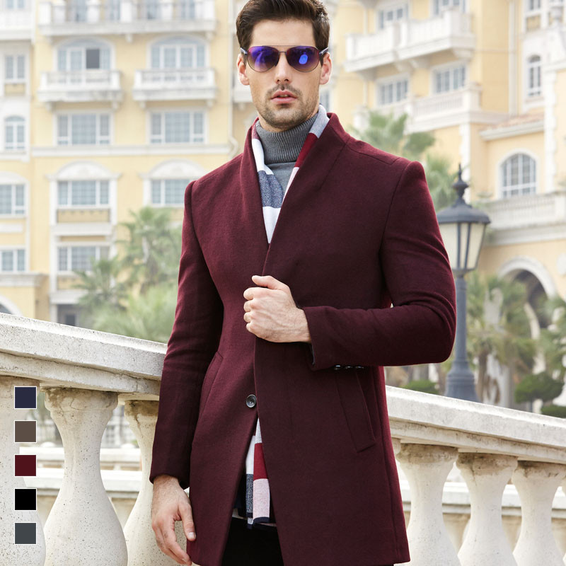 trench coat men 24