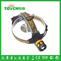 3000LM Multifunctional CREE XML T6 LED 18650 Headlamp Flashlight Bicycle Head Light Lamp Torch AAA/18650 Battery Light 7030