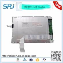 Original 5.7 pulgadas SX14Q004 SX14Q004-C1 SX14Q002-ZZA Panel de piezas de Repuesto de Pantalla LCD Dispaly