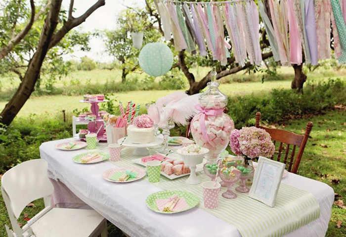 25 шт./лот розового и синего цвета бумажная соломинка для питья для детей День рождения, свадьбы, Рождества, Детская верхняя одежда с Chevron бумажная соломинка для питья