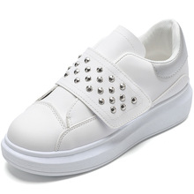 New sneakers similar to Valencia men's leather non-slip casual shoes unisex EU ladies shoes steven engels similar solutions to similar problems