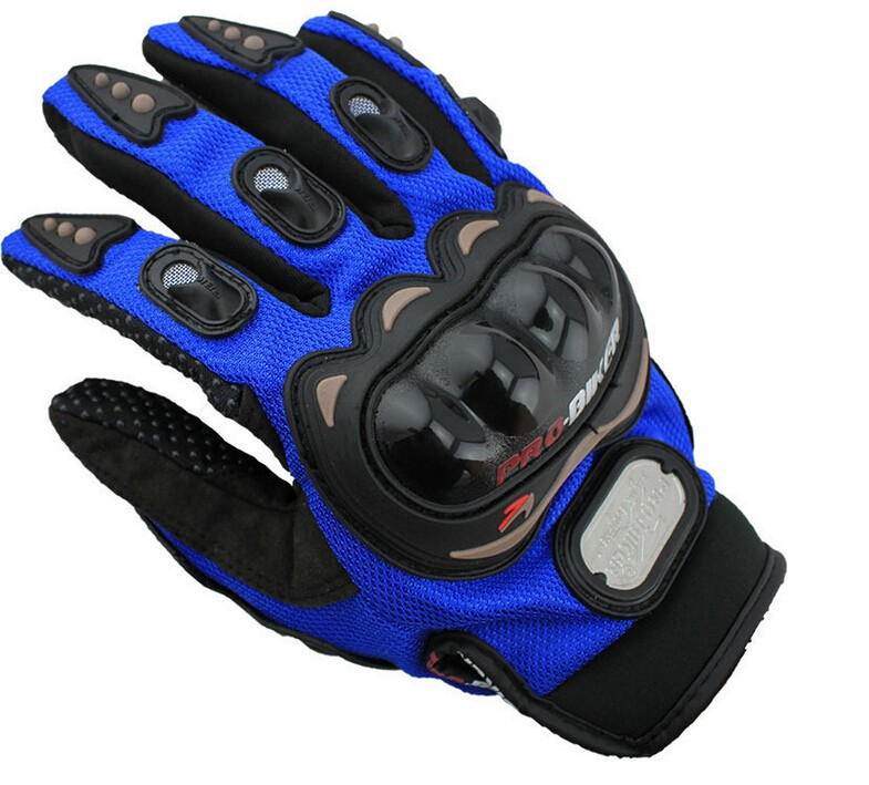 SALE-Professional-sport-motorcycle-gloves-men-protect-hands-full-finger-guantes-moto-motocicleta-guantes-ciclismo-accesorios (4)