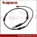 Front Brake Pad Wear Sensor OE#34356792289 For BMW F20 F30 228i 320i 328i 328d 335i Free Shipping