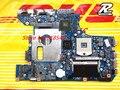 Disponível NOVO! para lenovo b570 v570 48.4pa01.021 lz57 mb motherboard pga989 gt540m 2 gb frete grátis