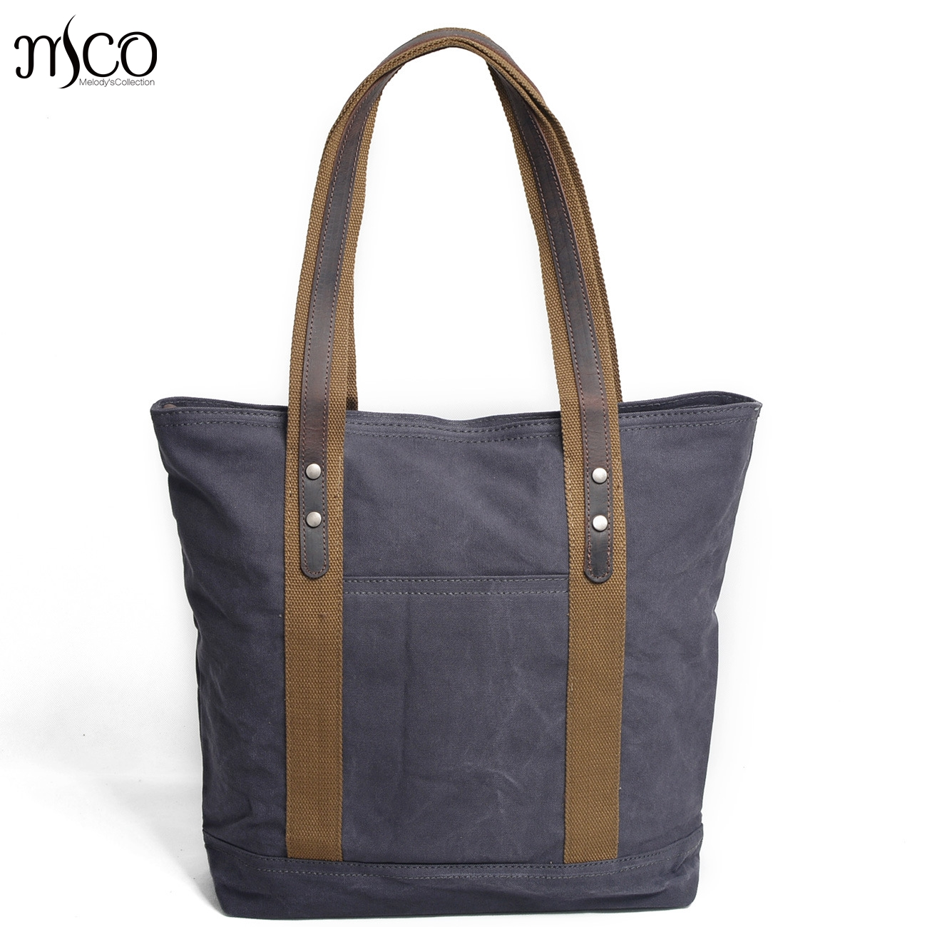Melodycollection Brands Canvas Shopping Women Handbag Man School Bag Female Tote Lady Luxury Women Shoulder Bags women canvas stripe tote bags casual shopping bags simple shoulder bags lady handtassen sac bandouliere bolso mujer clutch