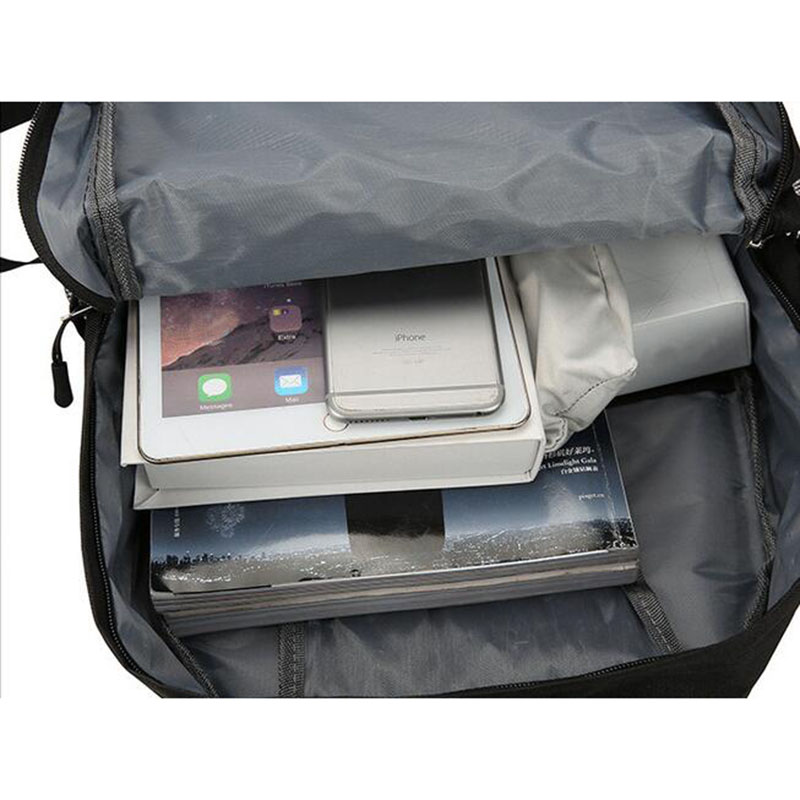 гэлакси рюкзак купить в Китае