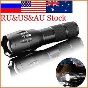 C1-9000LM-LED-Flashlights-Powerful-Waterproof-LED-Lamp-Torch-Lanternas-18650-Battery-Military-Police-Flashlight-Torch.jpg_640x640