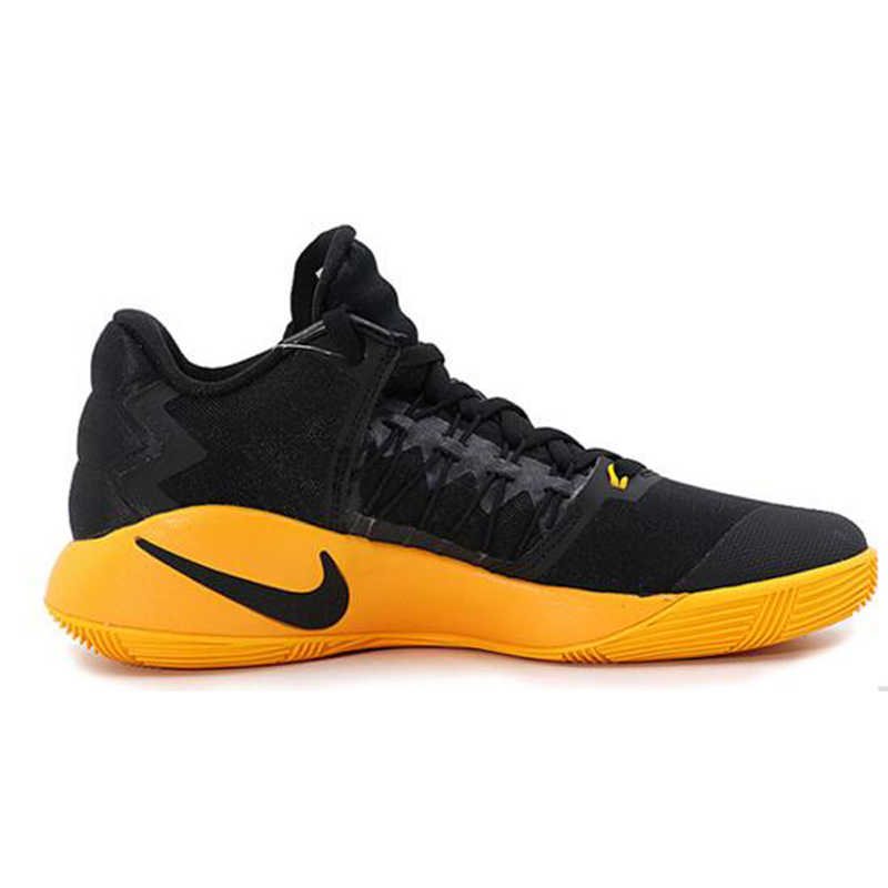 36b2fa7b3150 ... NIKE HYPERDUNK LOW EP Original New Arrival Official Men s Breathable Basketball  Shoes Sneakers Trainers ...