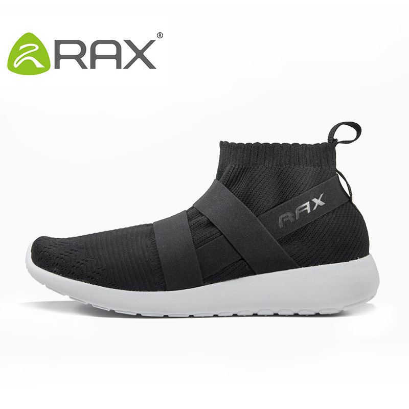 Rax Women Sneakers Running Shoes For Women Breathable Sneakers Summer Outdoor Sports Shoes Women Trainers Running Sneakers Shoes