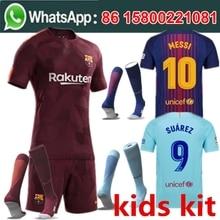 reputable site 0fff0 c1959 Kids Barcelona Football Kit-저렴하게 구매 Kids Barcelona ...