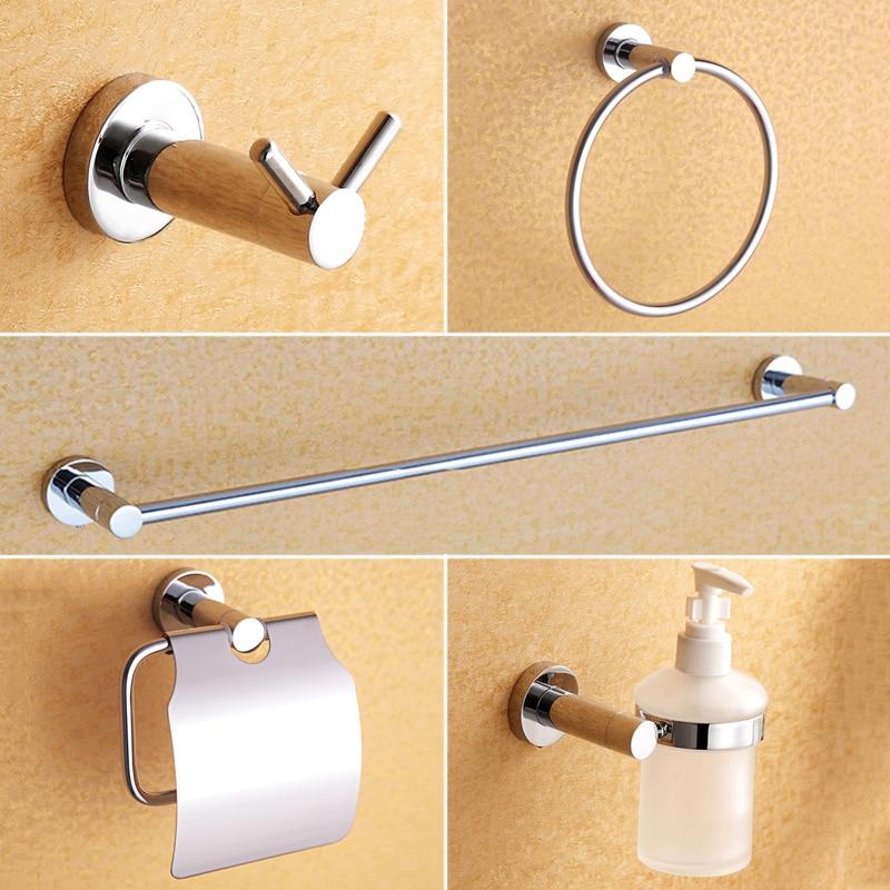 Acquista all'ingrosso Online accessori per il bagno in acciaio ...