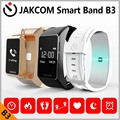 Jakcom B3 Smart Band New Product Of Mobile Phone Bags Cases As Powerbank Meizu Mx4 Pro For Huawei P8 Case