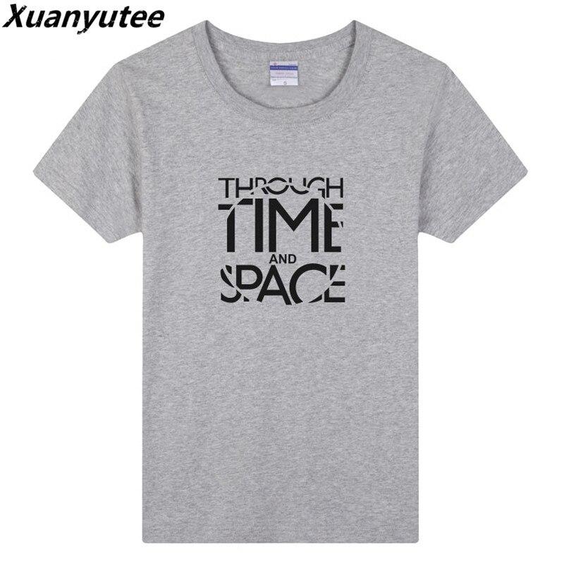 mens t shirts summer (3)