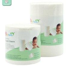 Diapers Del Compra Baby Y Envío Wholesale Disposable Disfruta 74CnaqZ