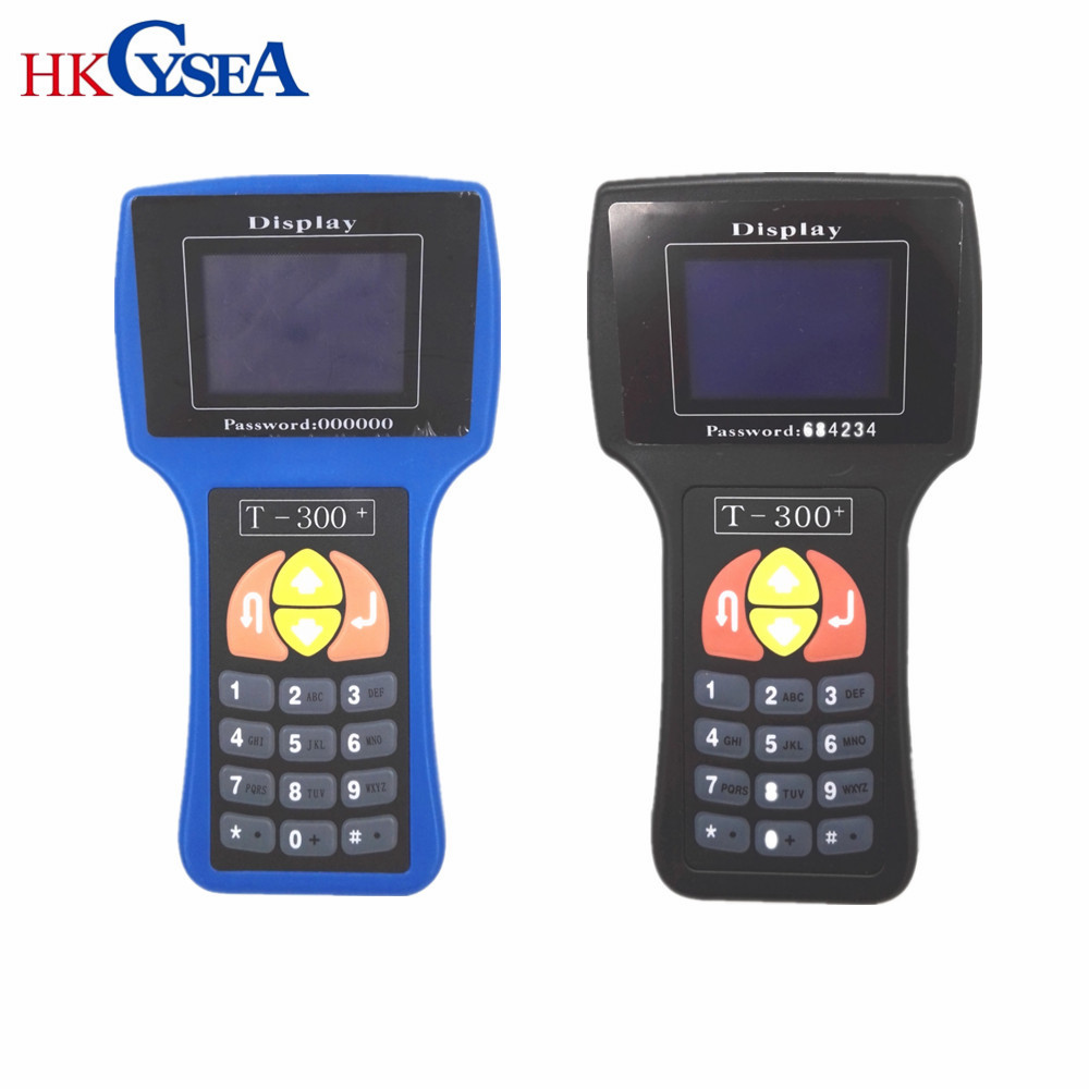 Sony Ericsson T300 HAMA Serial Interface Treiber Windows 10