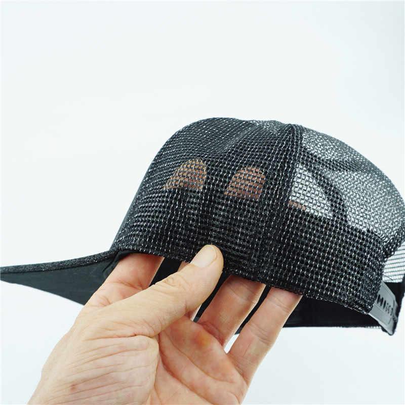 ffe4193599a ... Avengers Black Panther Hat 3D LOGO Baseball Snapback Caps Adjustable  Hip Hop Hats For Adult Men
