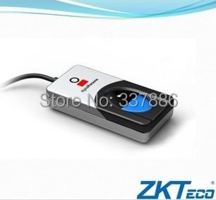 Fingerprint scanner module/biometric Reader for social security, public security, attendance r303 capacitive fingerprint reader module sensor scanner for arduino