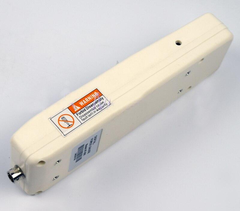 Digital-Push-Pull-Force-Test-Equipment-HF-2K-Dynamometer-High-precision-Force-Gauge-HF-2000 (1)