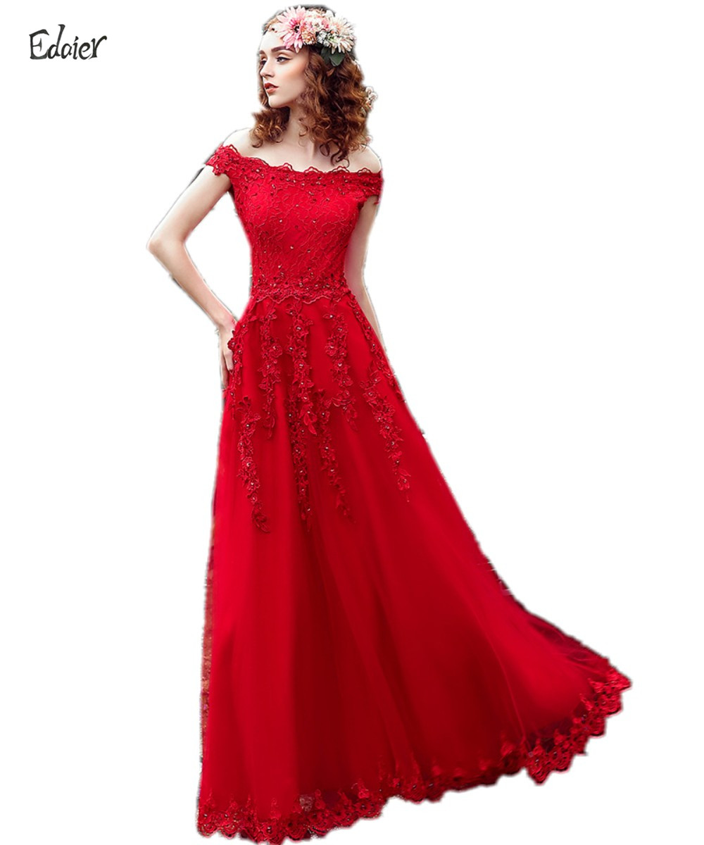 Online Get Cheap Red Backless Long Sleeve Prom Dresses -Aliexpress ...