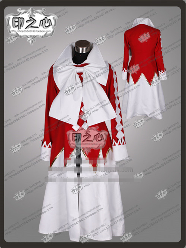 Anime Madness Returns Alice Pandora Hearts Alice Party Dress Cosplay Costume Coat+Skirt+Gloves alice madness returns heroine alice cosplay costume black white striped customized anime uniform