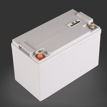 цена на High power 12V 145AH 165AH li-ion lithium polymer rechargeable Battery for boat motors,solar panel,inverters power bank