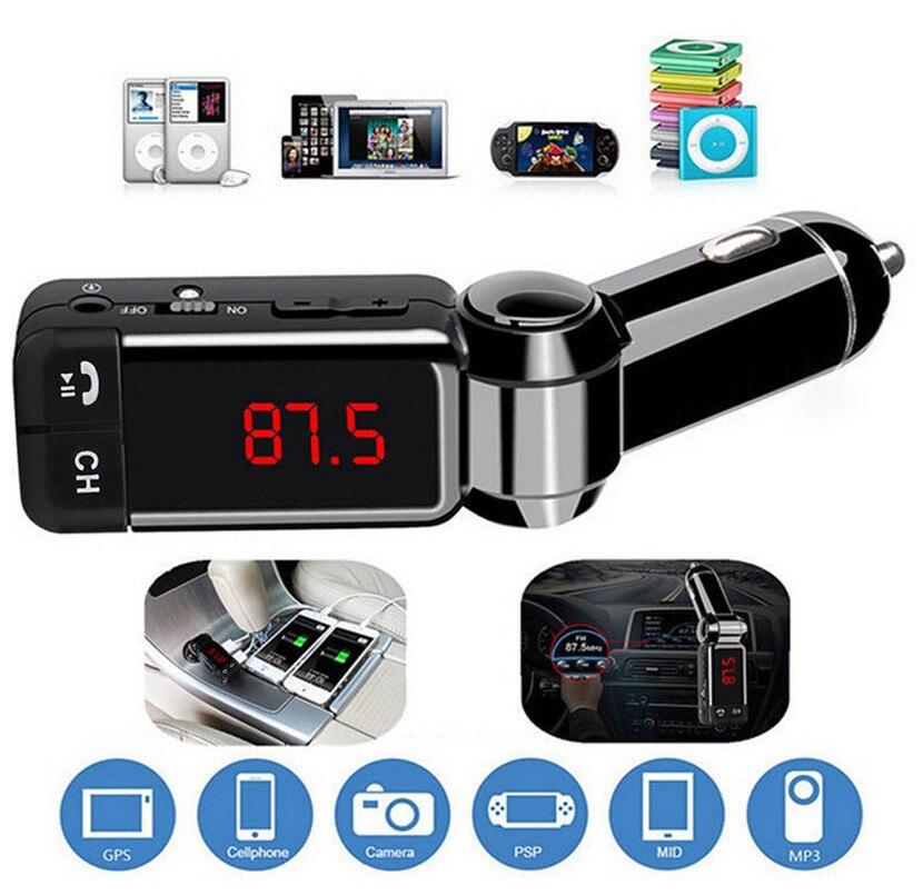 Bluetooth Music Receiver 3.5mm...