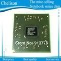 NEW Original  218-0697014 218 0697014 BGA Chipset With Balls IC chips