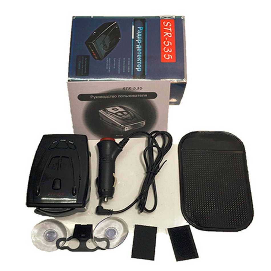 RS400 WiFi Hidden Driving Recorder 170 Degree Novatek 96658 1080P 1200W Pixels Mini Car DVR With Function bigbigroad for nissan qashqai car wifi dvr driving video recorder novatek 96655 car black box g sensor dash cam night vision